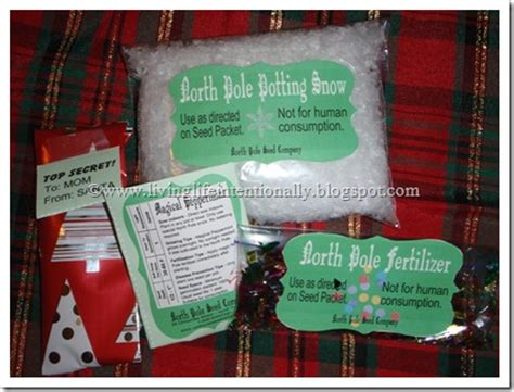 elf on the shelf magic seeds free printable grow a candy cane activity with free printable guest