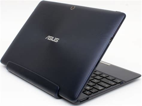 Tablet Asus Secen asus transformer pad 300 tablet the tech report page 1