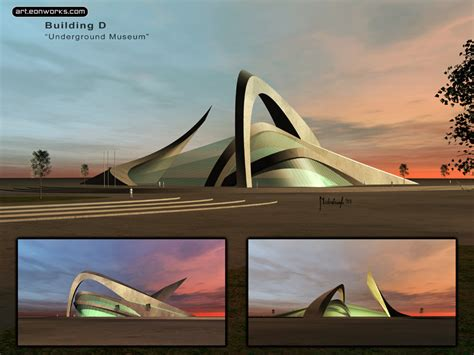 architecture concept new ideas architecture concept and architecture concepts