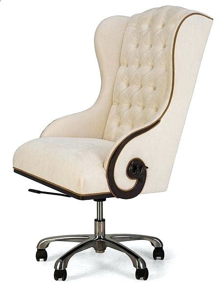 Girly Desk Chair by Office Chairs Office Furniture Images Furniture