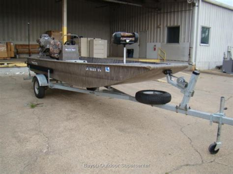 boats for sale in bossier city louisiana gator gtr 35 boats for sale in bossier city louisiana