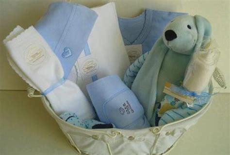Indian Baby Shower Gift Ideas by Unique Baby Shower Gift Ideas In India Indian Baby