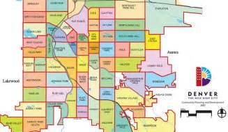 denver neighborhoods elaine swomley