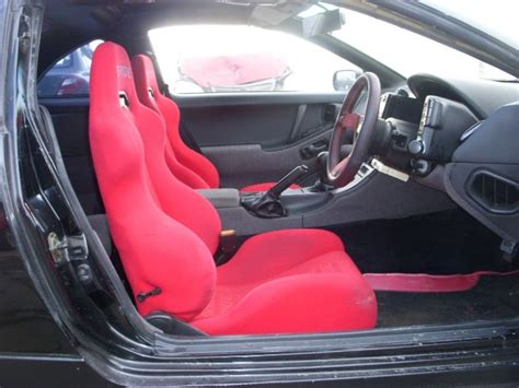 how does cars work 1993 nissan 300zx interior lighting 1993 nissan 300zx interior pictures cargurus