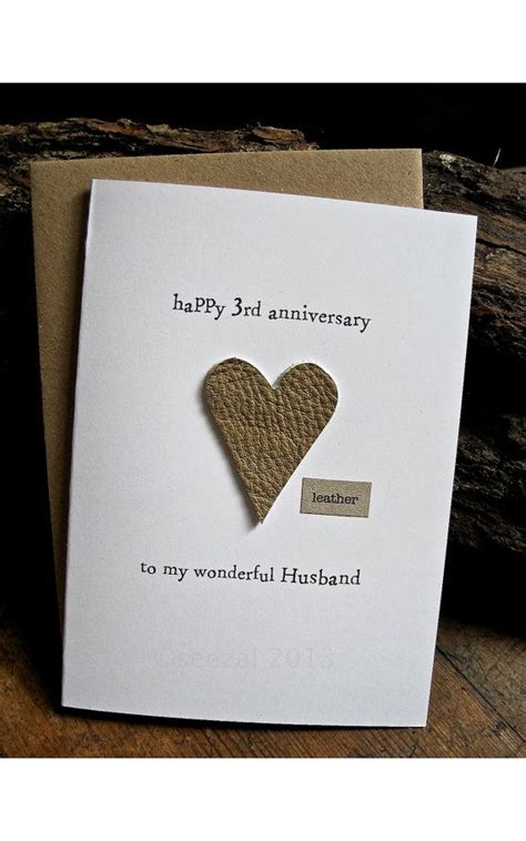 25 best ideas about 3rd wedding anniversary on traditional anniversary gifts 3rd