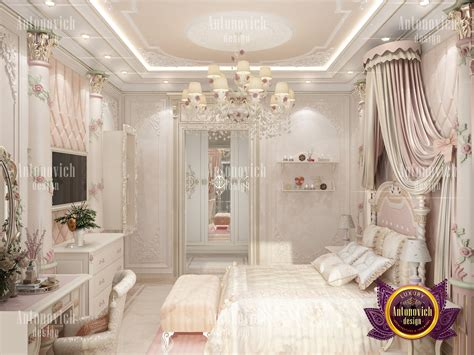home furnishings and decor girly home decor dubai