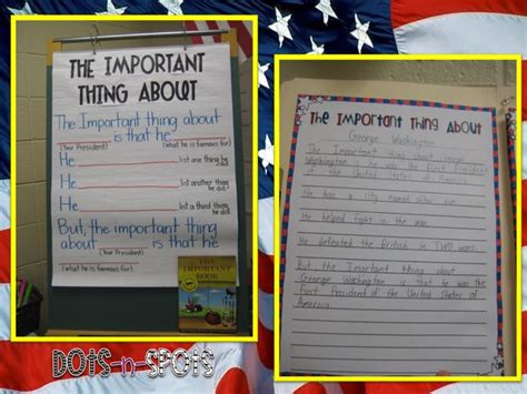 s day summary president s day biographies education