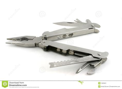 Pen Knife 1 by Pen Knife 1 Stock Image Image 1829921