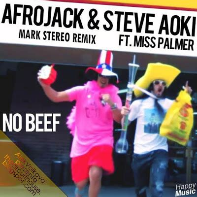 download afrojack faded mp3 free afrojack no beef download 320 2016 download and