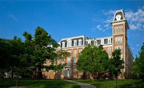 Uark Accelerated Mba top 50 affordable mba degree programs 2015