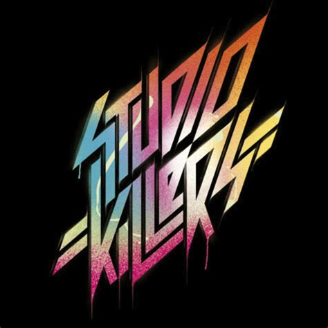 Studio Covers by Popjourney Album Review Studio Killers Studio Killers
