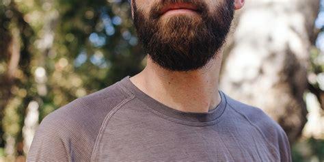 best mens underwear the best thermal underwear for men reviews by wirecutter