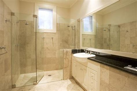 bathroom natural stone natural stone bathroom travetine tiled bathroom pinterest