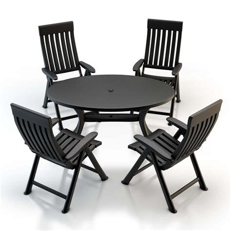 plastic recliner plastic furniture lichtecht