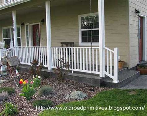 Pictures Of Country Front Porches country porches wrap around porches farm house