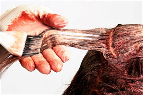 haarfarbe auf pvc boden entfernen haarfarbe entfernen m 246 beln was hilft