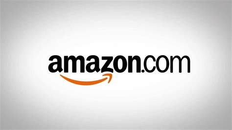 amazon com amazon com logo animation youtube