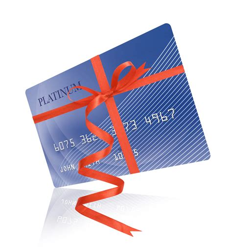 Best Prepaid Gift Card - prepaid debit cards 101 best prepaid debit cards