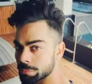 virat kohli new hair cut virat kohli new hairstyle images virat kohli haircut photos