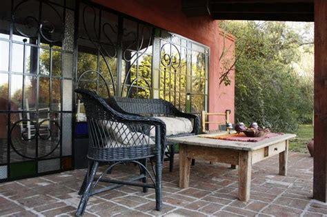 revestir y decorar buenos aires casas de co con galerias buscar con google rustico