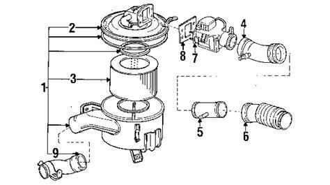toyota land cruiser parts diagram 1992 toyota land cruiser engine diagram get free image