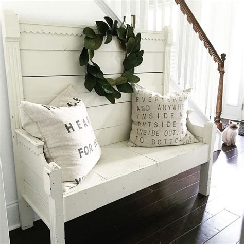 hallway seat bench the 25 best hallway bench seat ideas on pinterest bench