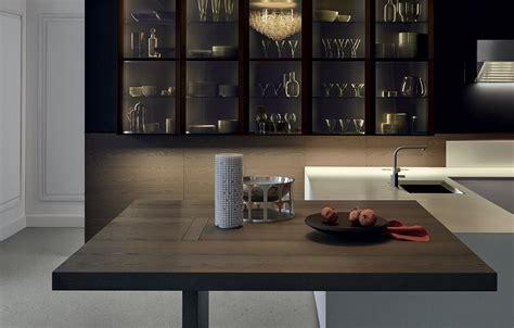 Poliform Cabinets by Kitchens Poliform Trail