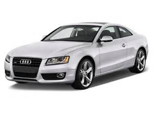 2012 audi a5 pictures photos gallery motorauthority