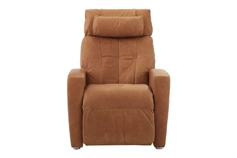 positive posture luma recliner luma designer true zero gravity recliner positive posture