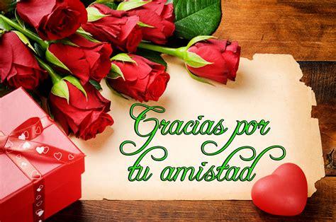 imagenes de rosas rojas de amistad banco de im 225 genes para ver disfrutar y compartir