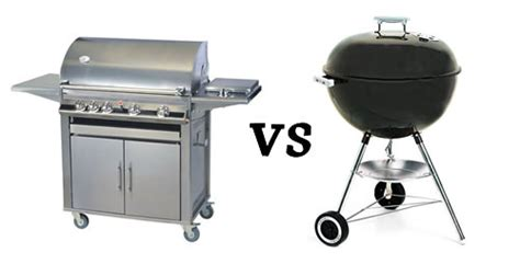 charcoal vs gas outdoor grills hgtv charcoal grill vs gas grill rentals rent it today blog