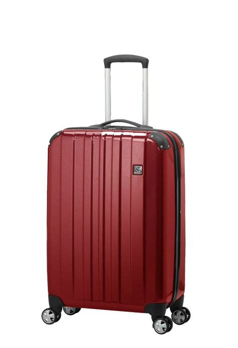 cabin size luggage best 25 cabin size suitcase ideas on cabin
