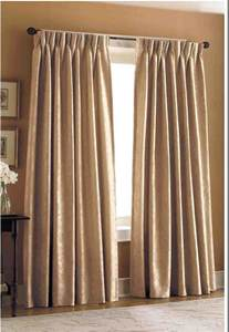 curtains gallery rose impex ltd tips for choosing curtains interior design decor blog