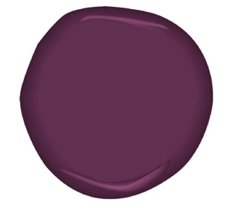 benjamin moore deep purple colors 50 shades of purple lindaavey com