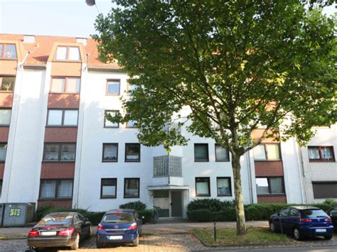Immobilien Kaufen Bremen Neustadt by Wohnung Kaufen In Bremen