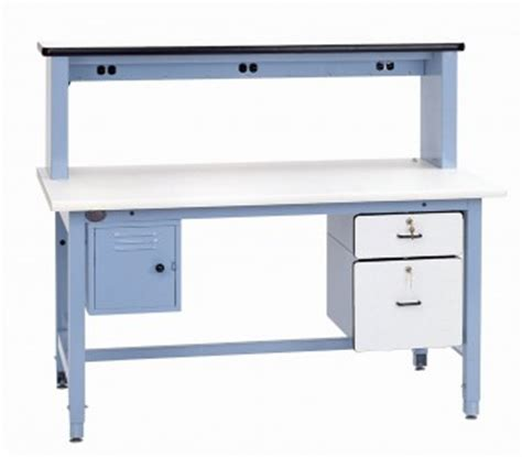 tech work bench industrial workbenches work tables packing tables for warehouses nationwide