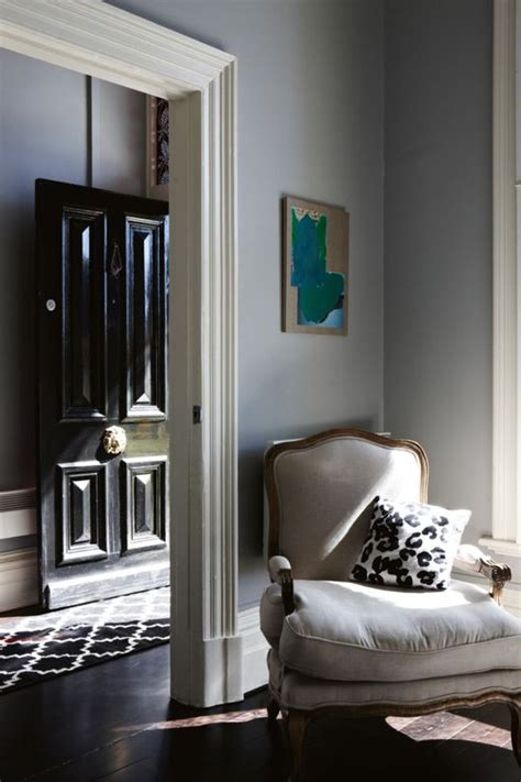 ways to decorate living room 5 ways to decorate a narrow hallway shoproomideas