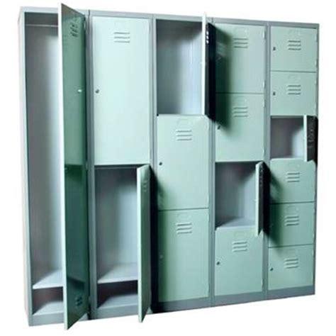 Lemari Locker Karyawan jual lemari locker besi di tangerang