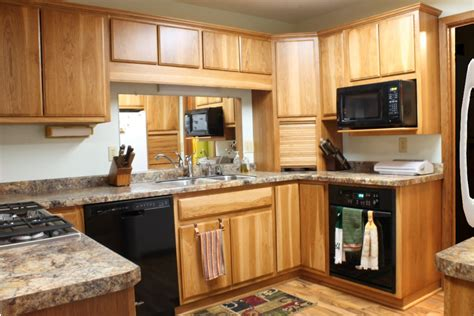 Top Cabinets by Hickory Kitchen Cabinets Top Tedx Designs Best Hickory