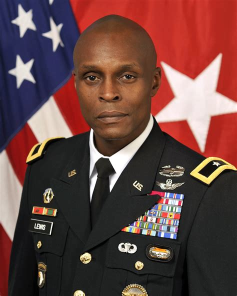 lt gen ron lewis wikipedia file ronald f lewis 1 jpg wikimedia commons