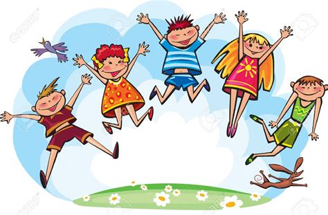 bambini clipart children laughing clipart 101 clip
