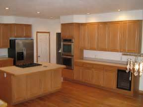 kitchen floor cabinets integrity installations a division of front