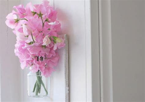 decorative craft ideas for home hanging vases for home decorating craft ideas diy