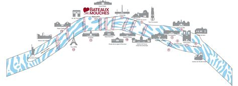 bateau mouche paris hours cruise times duration prices and routes bateaux mouches 174
