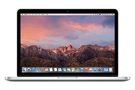 Macbook Pro Retina 15inch 1tb Ssd apple macbook pro 15 quot laptop intel i7 2 6ghz me874ll a retina display 16gb memory