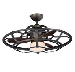 Altura Ceiling Fan Light Kit Unique Ceiling Fans With Lights Home Design Ideas