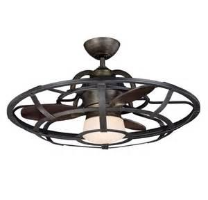 unique ceiling fans unique ceiling fans with lights home design ideas