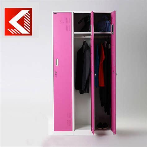 Colour Combination For Wardrobe by Pics For Gt Wardrobe Laminate Color Combinations