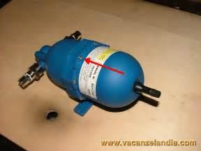 sostituzione vaso espansione caldaia riparazioni sostituzione membrana vaso espansione