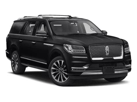 lincoln navigator oxmoor ford lincoln louisville ky